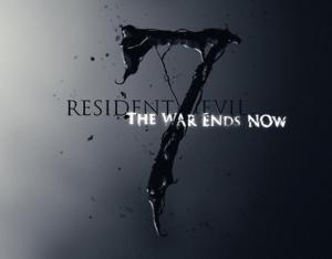 1d091_resident-evil-7-cartaz