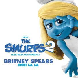 Britney-Spears-Ooh-La-La-2013