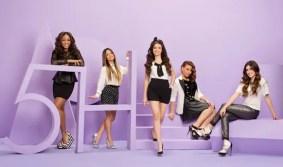 Fifth-Harmony-Promo-Photo