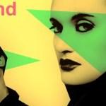 Icona Pop estrena el vídeo de 'Girlfriend'