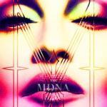 El DVD y Bluray del 'MDNA Tour' de Madonna ya tiene fecha de lanzamiento