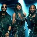 Madcon estrena el vídeo de su nuevo single junto a Kelly Rowland, 'One Life'