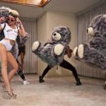 Descubre los mejores vídeos musicales sin música, el nuevo fenómeno viral