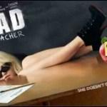 Columbia Pictures confirma 'Bad Teacher 2'