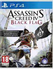 caratula-ps4-assassins-creed-4-black-flag-cover-small