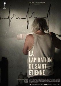 la-lapidation-de-saint-etienne-cartel