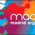 Conoce el cartel con las actuaciones del Orgullo Gay de Madrid 2013