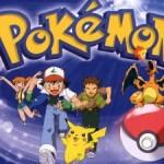 Nintendo anuncia 'Pokemon Go', una App gratuita para capturar Pokemons en la vida real