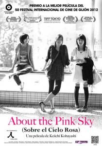 about-pink-sky-cartel-ficha