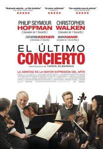 el-ultimo-concierto-cartel