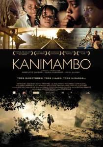 kanimambo-cartel