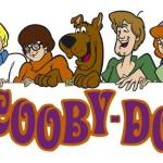 Warner Bros Pictures confirma 'Scooby-Doo 3D'