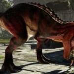 Los dinosaurios invaden PS4 en el nuevo trailer de 'Primal Carnage: Genesis'