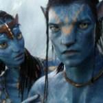 Arnold Schwarzenegger podría ser el villano de 'Avatar 2'