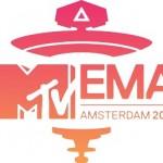#MTVEMA 2013: Lista de ganadores de los MTV Europe Music Awards