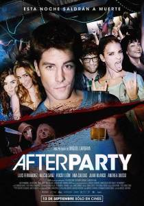 afterparty-cartel-1