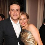 Cameron Diaz y Jason Segel protagonizarán 'Sex Tape'