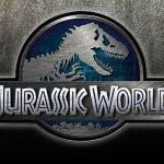 Primer trailer en español de 'Jurassic World'