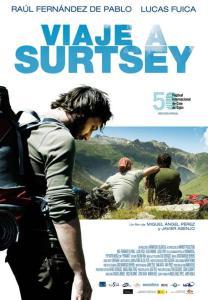 viaje-a-surtsey-cartel
