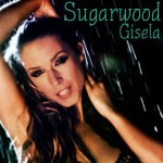 Gisela estrena su nuevo single 'Sugarwood'