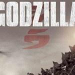 Primer trailer del remake de 'Godzilla'
