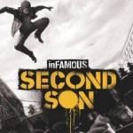'inFamous: Second Son' es el juego más esperado de 2014