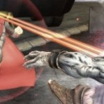 Warner Bros anuncia 'Injustice: Gods Among Us Ultimate Edition'