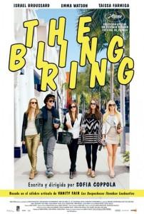 the_bling_ring_23530