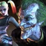 Warner Bros. Games anuncia 'Batman Arkham Collection'