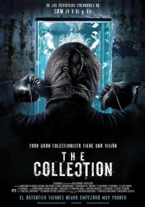 the-collection-cartel