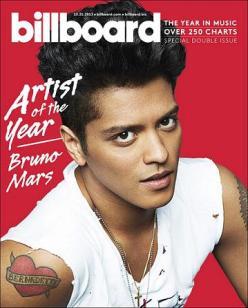 Billboard-Bruno-Mars