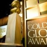 Todos los nominados a los Globos de Oro 2014