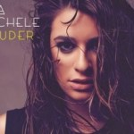 Lea Michele publica un nuevo single llamado 'Battlefield'