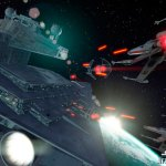 Anunciado 'Star Wars: Attack Squadrons' para PC