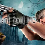 Capcom anuncia 'Resident Evil 4 Ultimate HD Edition'