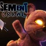 El juego de PS4 'Basement Crawl' será hecho de cero y se regalará la nueva versión a quienes compraron el original