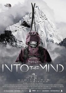 into-the-mind-cartel