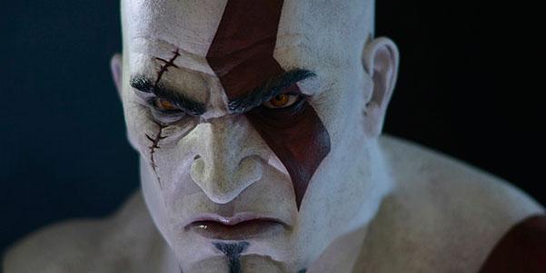 kratos_gaming_heads-660x330