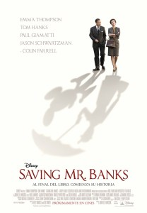 saving-mr-banks-cartel-1