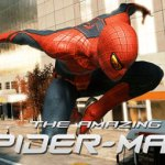 Análisis  The Amazing Spider-man 2