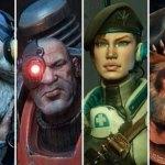 Disfruta del trailer de 'Evolve' para Xbox One, PS4 y PC