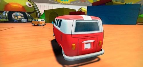 super-toys-car