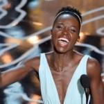 'Gravity' arrasa entre los ganadores de los Oscar 2014