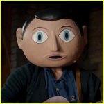 Primer trailer de la comedia negra 'Frank' con Michael Fassbender