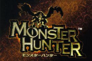 monster hunter 10