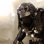 Depredador podría llegar a 'Mortal Kombat X' en junio