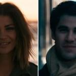 A Great Big World estrena el vídeo de 'Already Home'