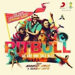 pitbull-jlo-claudia-we-are-one