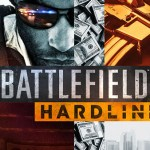 Se filtra el trailer de 'Battlefield Hardline'