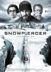snowpiercer-rompenieves-cartel-1
